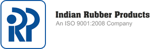 Indian Rubber Products